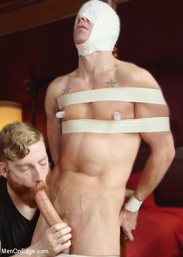 JJ_Knight_gay_bondage_07