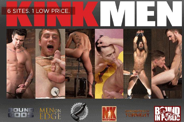 JJ_Knight_gay_bondage_ad