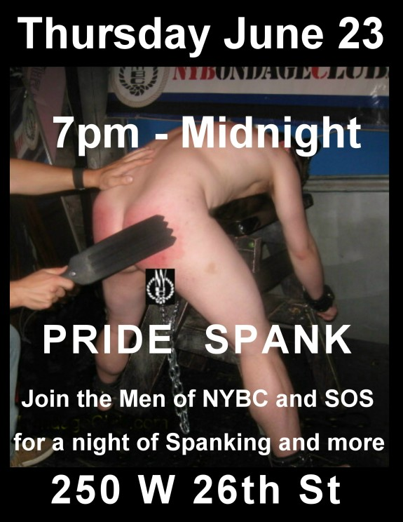 MetalbondNYC_gay_male_bondage_01