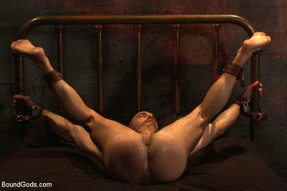 Adam_Russo_and_CJ_Madison_gay_bondage_08
