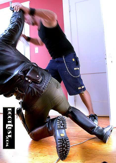 Gay_Bondage_Boot_Lust_02
