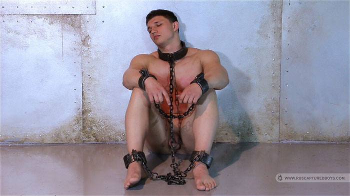 Gay_Bondage_Russian_Captured_Boys_06