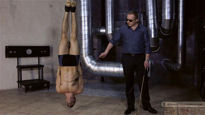 Gay_Bondage_Torture_Russian_Captured_Boys_02