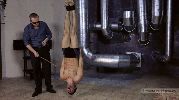 Gay_Bondage_Torture_Russian_Captured_Boys_04