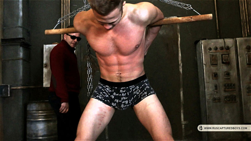 Gay_Male_Bondage_Russian_captured_Boys_02