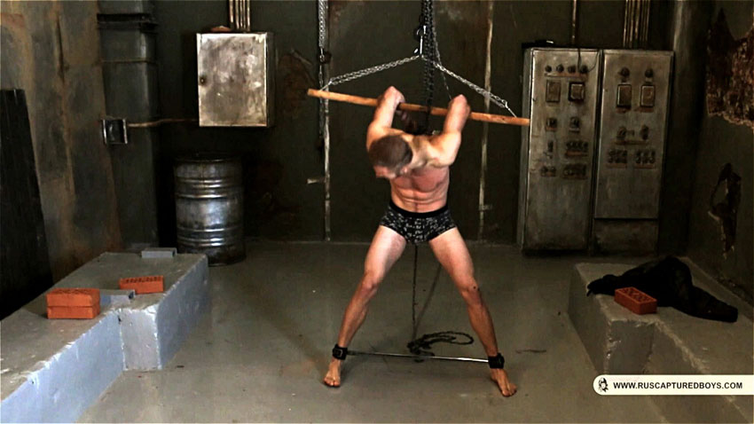 Gay_Male_Bondage_Russian_captured_Boys_05
