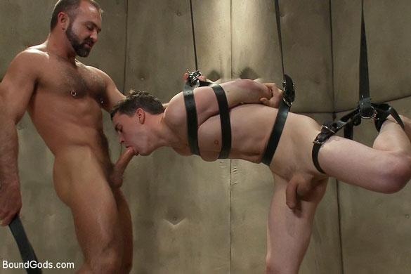 Josh_West_gay_bondage_06