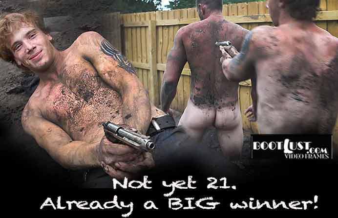 MetalbondNYC_Gay_Bondage_02