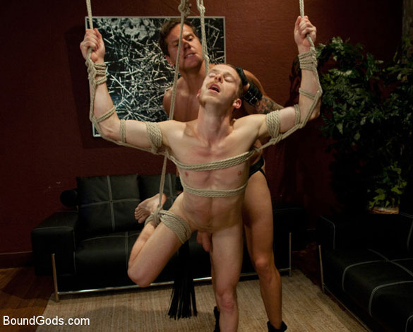 Patrick_Hunt_and_Parker_London_gay_bondage_04