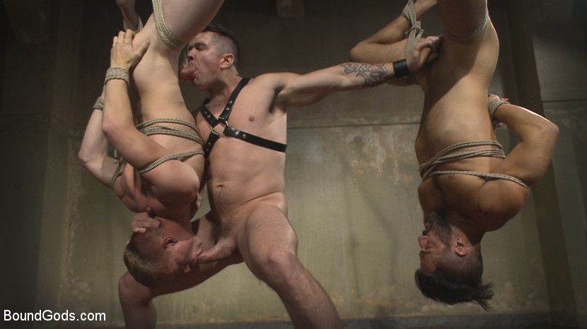 Trenton_Ducati_and_Adam_Ramzi_gay_bondage_03