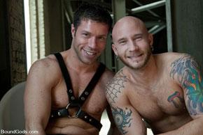 Tristan_Jaxx_Drake_Jaden_gay_bondage_04