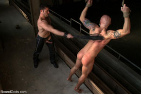 Tristan_Jaxx_Drake_Jaden_gay_bondage_06
