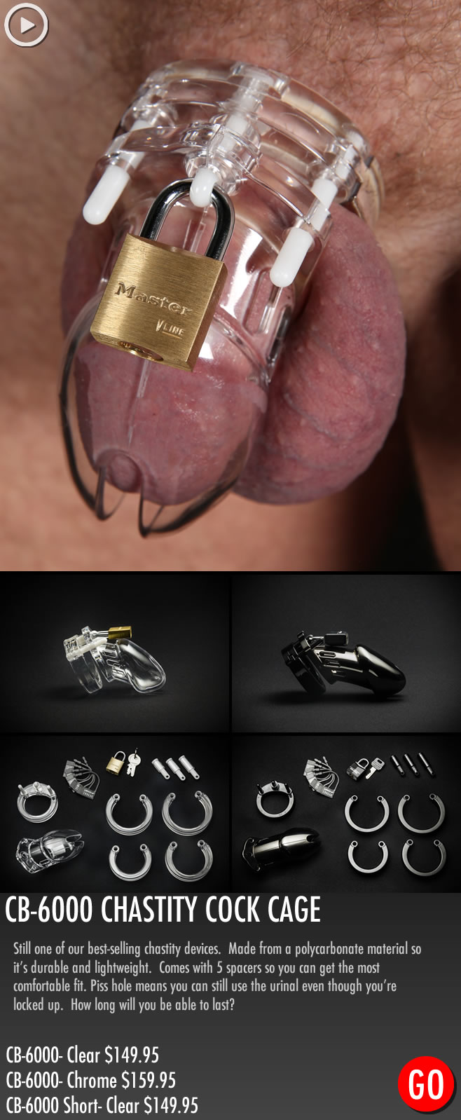 gay_chastity_CB-6000_Chastity_Cock_Cage
