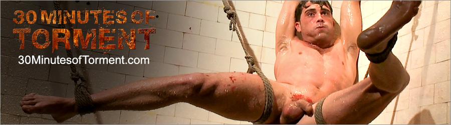 Alexander_Gustavo_gay_bondage_ad