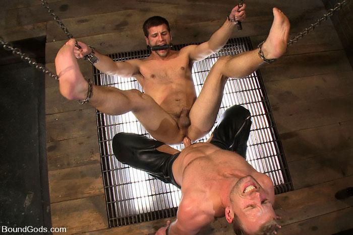 Bound_Gods_Gay_Bondage_04