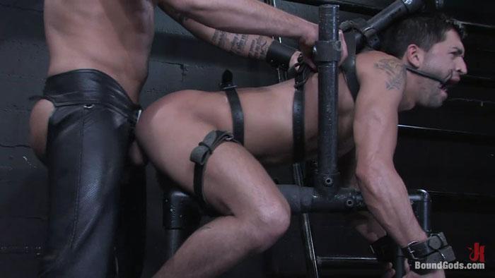 Bound_Gods_Gay_Bondage_06