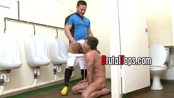 Brutal_Tops_gay_bondage_domination_humiliation_05