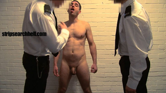 CMNM_forced_stripping_gay_03