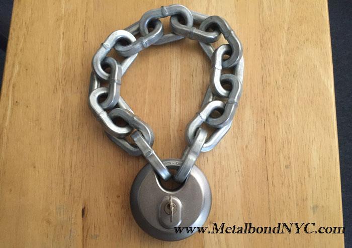 Chain_Lock_02