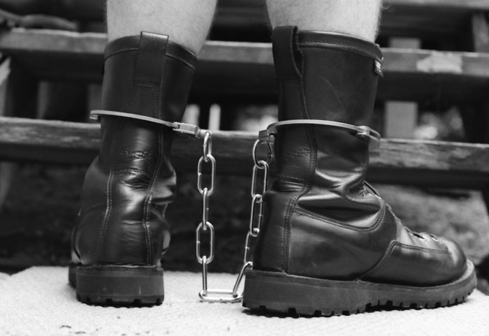 Chris_Mitchell_The_Sneaker_Boy_03