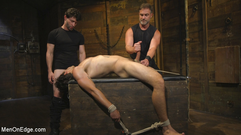 Dale_Cooper_and_Jackson_Fillmore_gay_bondage_05