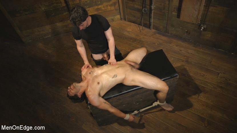 Dale_Cooper_and_Jackson_Fillmore_gay_bondage_06