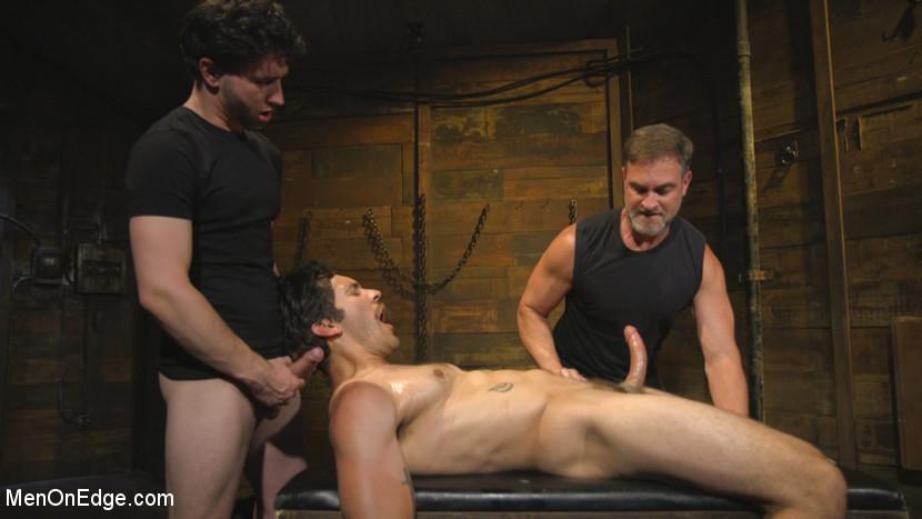 Dale_Cooper_and_Jackson_Fillmore_gay_bondage_07