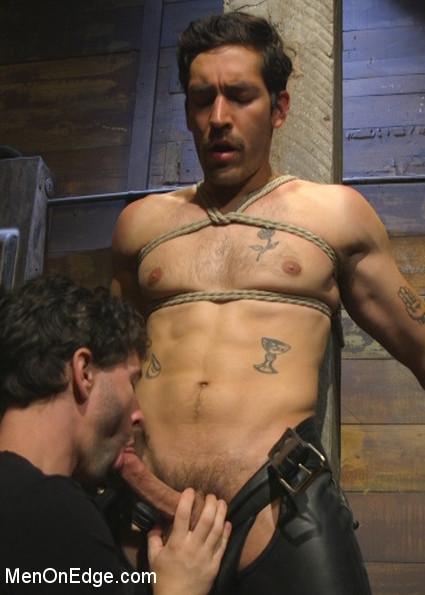 Dale_Cooper_and_Jackson_Fillmore_gay_bondage_10