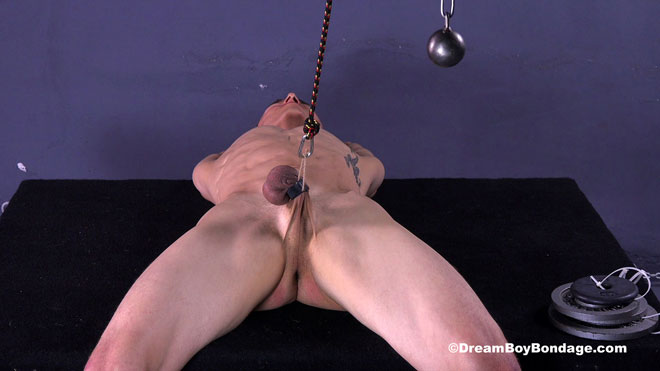 Dream_Boy_Bondage_Jared_severe_testicle_torture_06