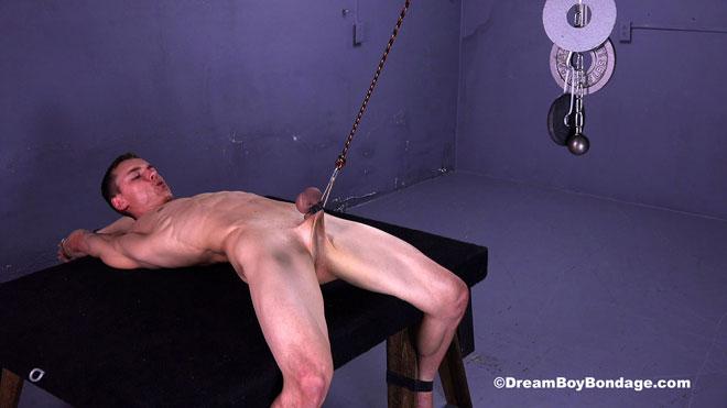 Dream_Boy_Bondage_Jared_severe_testicle_torture_08