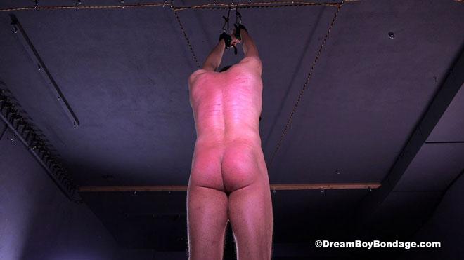 Dream_Boy_Bondage_gay_torture_09