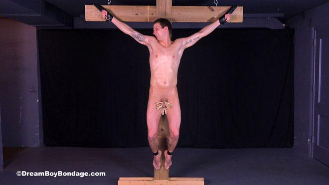 Dream_Boy_Bondage_gay_torture_sex_01