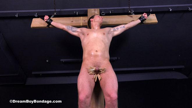 Dream_Boy_Bondage_gay_torture_sex_02