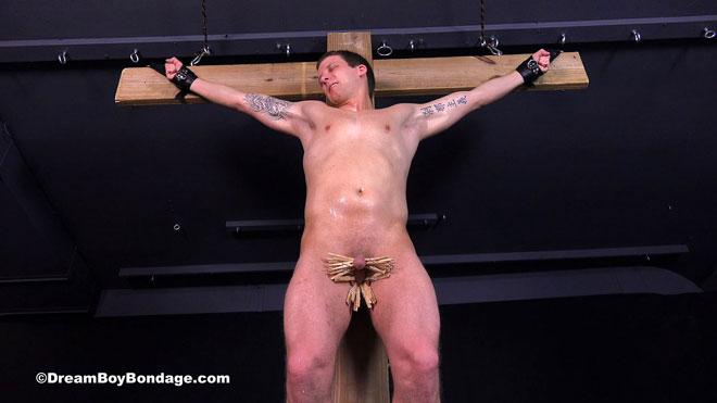 Dream_Boy_Bondage_gay_torture_sex_03