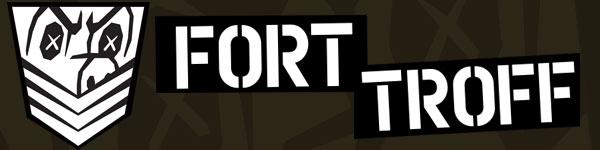 Fort_Troff_MetalbondNYC_ad