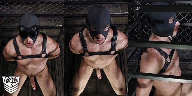 Fort_Troff_bondage_gear_MetalbondNYC_01
