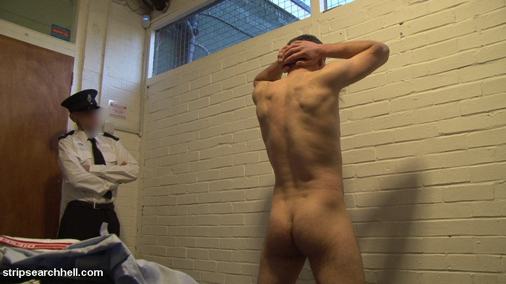 Gay_Strip_Search_CMNM_03