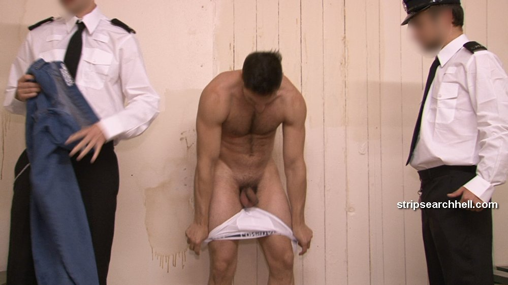 Gay_forced_to_strip_bondage_01
