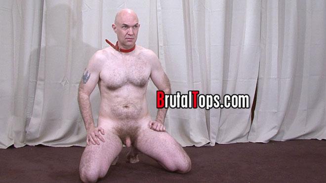 Gay_humiliation_MetalbondNYC_01