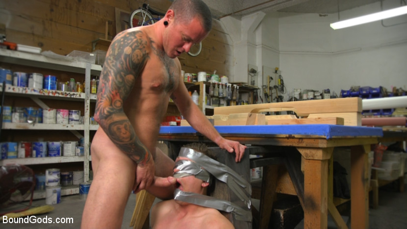 Max_Cameron_and_Tyler_Rush_gay_bondage_05