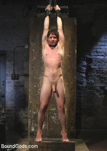 Sebastian_Keys_and_Jackson_Fillmore_gay_bondage_07