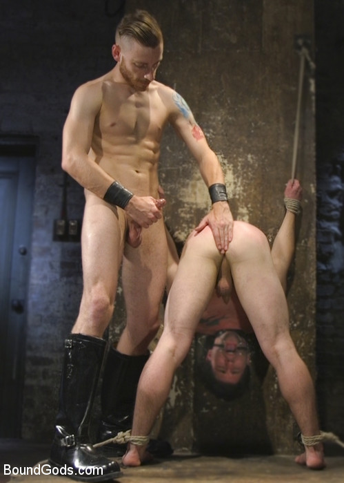 Sebastian_Keys_and_Jackson_Fillmore_gay_bondage_08