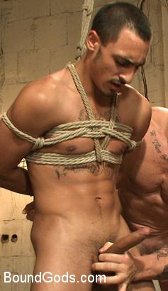 Sebastian_Keys_and_Jackson_Fillmore_gay_bondage_ad