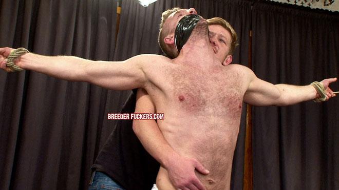 Severe_Testicle_Torture_gay_bondage_metalbondNYC_02