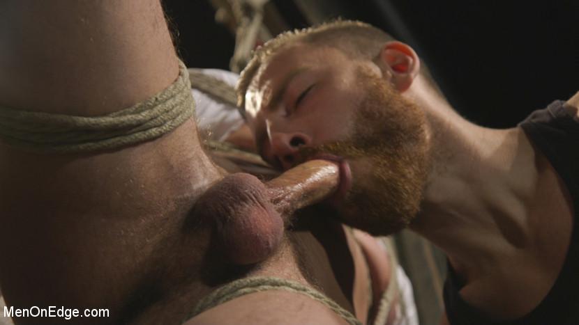 Tyler_Rush_gay_bondage_03