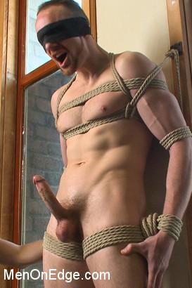 Tyler_Rush_gay_bondage_ad