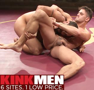 Zane_Anders_and_Sebastian_Keys_gay_bondage_ad