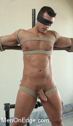 Zane_Anders_and_Van_Darkholme_and_Jackson_Fillmore_gay_bondage_ad