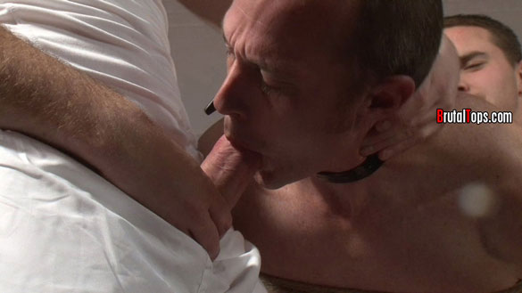 gay_bondage_Metalbond_02