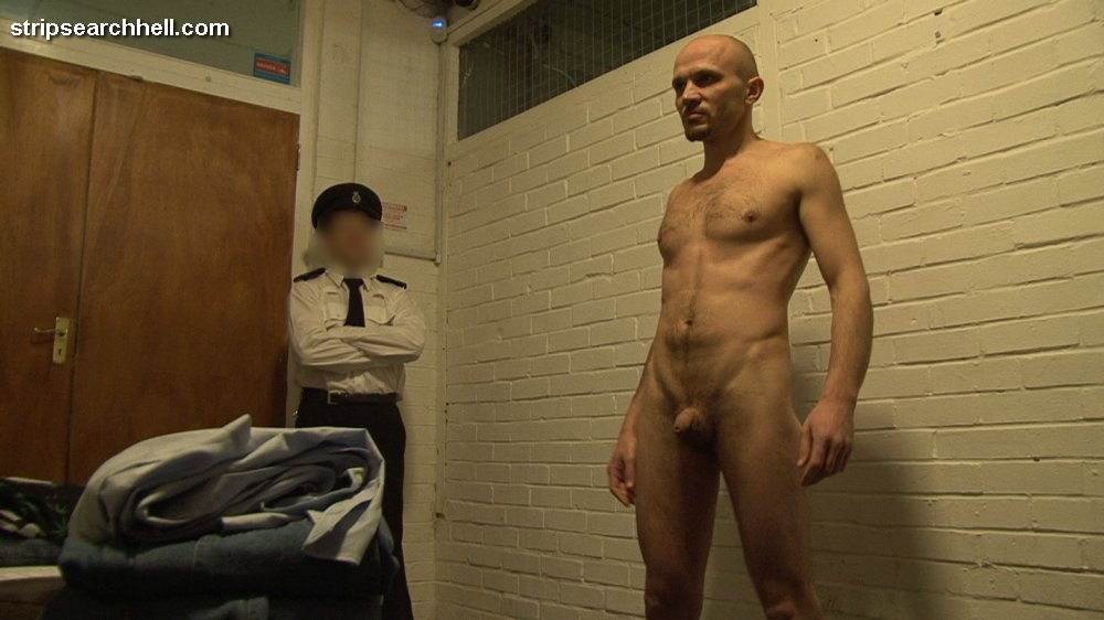 gay_bondage_Strip_Search_Hell_02
